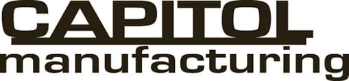 Visit Capitol Manufacturing Company's Website