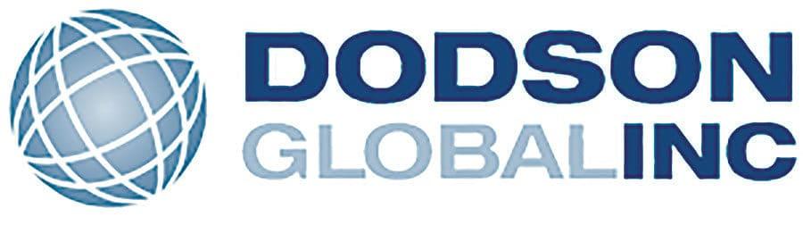 Visit Dodson Global, Inc Website