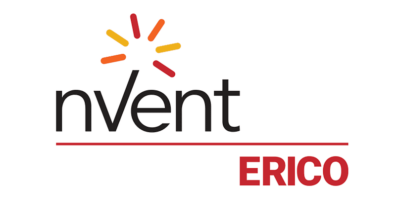 Visit Nvent Erico Website
