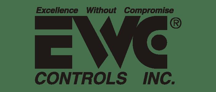 Visit EWC Controls INC Website