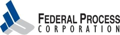 Visit Feberal Process Corporation Website