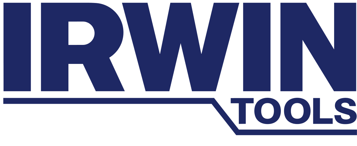 Visit Irwin Industrial Tool Website
