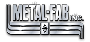 Visit Metal-FAB INC Website