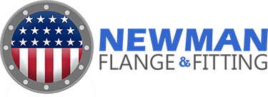 Visit Newman Flange & Fitting Co Website