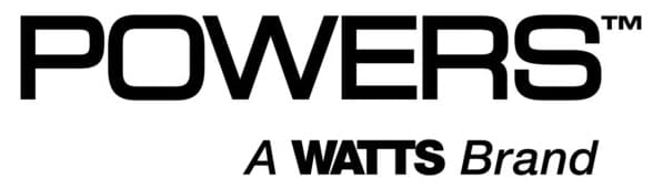 Visit Powers A Watts Company Website