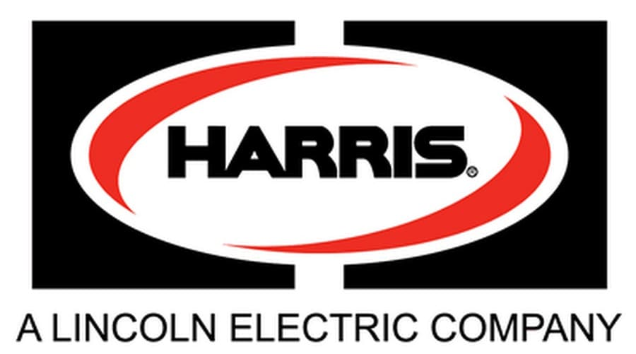 Visit Harris Products Group Website