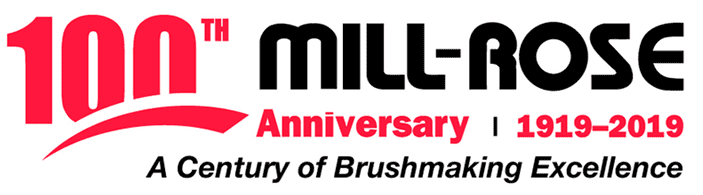 Visit the Mill-Rose Company Website