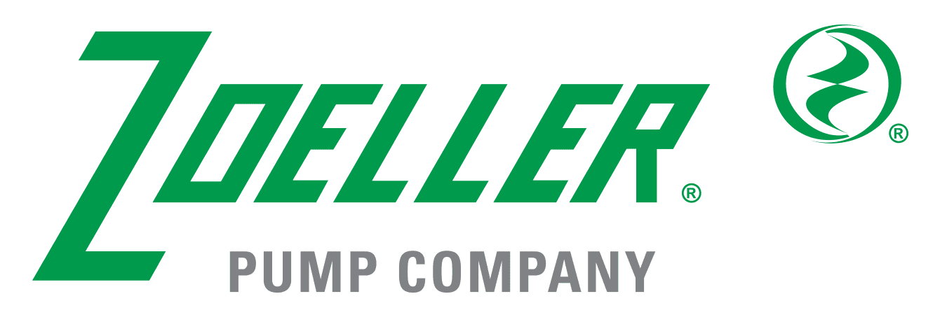Visit Zoeller Pump Company Website